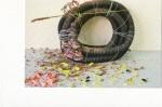 Camille Henrot- 02-10-2012 15;31;48.jpg