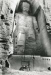 2 - Le Grand Bouddha de Bamiyan, © Archives photographiques du MNAAG.jpg