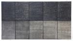 1994-POL5-81,5x147 papier marouflé sur contreplaqué.jpg