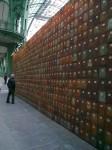 Boltanski, mur de boites, 15012010_007-001.jpg