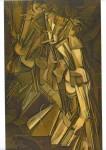12-01-2009 16;43;15 Duchamp.jpg