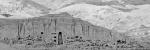 Extrait panoramique de la falaise de Bâmiyân 1. © Courtesy Pascal Convert, Galerie Eric Dupont.jpg