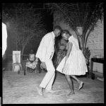 malick-sibide-nuit-de-noel-happy-club-1963-malick-sibide-mali-twist-a-la-fondation-cartier-pour-lart-contemporain-150x150.jpg