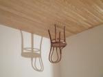 IMG_0598- REINOSO- chaise au plafond.JPG