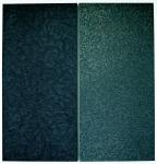 2004-Gd Dyptique noir-245x117+245x117-papiers marouflés sur contreplaqué.jpg