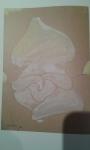 Gabrischevsky-st dec 47-gouache sur papier-femme.jpg