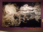 014 Pae White 2012.JPG