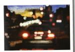 12-01-2009 16;32;31 Benzaken.jpg