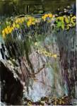 Kirkeby-sans titre-2010, détrempe sur toile, 200x245cm-25-11-2012 19;26;49.jpg