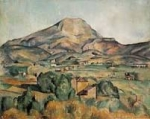 Sainte Victoire- Cézanne.jpg