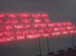 Joseph Kosuth- five fives, 1965_ 028.jpg