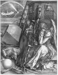 800px-Dürer_Melancholia_I.jpg