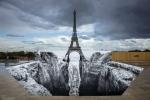 ima-photo-numerique-paris-street-art-37093.jpg