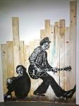 image_22 street art-Jeff Aérosol- woody allen.jpeg