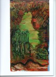 Kirkeby-ss titre-huile sur toile-200x110 -22-11-2012 12;08;52.jpg