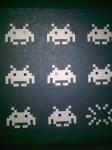 Invader 2013 249.jpg