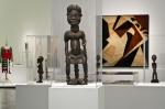 Berlinische-Galerie-Dada-Africa-2.jpg