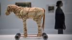 Christo-cheval.jpg