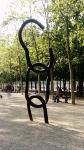 390px-Sculpture_au_Jardin_du_Luxembourg_-_Hommage_aux_esclaves.jpg
