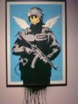 street-art-Bansky- 2013 216.jpg