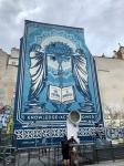 Obey- Le bleu.jpg