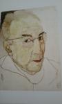 Gabrischevsky. st-1952(-autoportrait )da49c665dfa4b3ffcdf0a6e178f61d0d.jpg