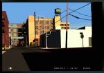 Bublex-paysage 134_smb94_ny_98088_site.jpg