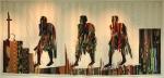 marcheurs_0- Abdoulaye Konaté.jpeg