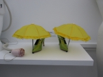IMG_0245-parapluie de chaussures.JPG